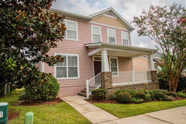 2476 Lantana Lane, Tallahassee, FL 32311 (MLS #297906) :: Best Move Home Sales