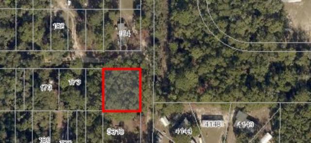 0 Mcneill, Tallahassee, FL 32305 (MLS #297977) :: Best Move Home Sales