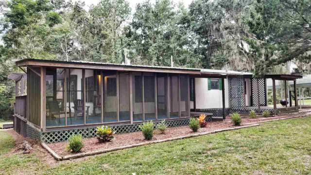 757 NE Post, Madison, FL 32340 (MLS #297982) :: Best Move Home Sales