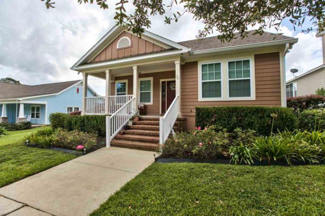 2455 Orange, Tallahassee, FL 32311 (MLS #298004) :: Best Move Home Sales