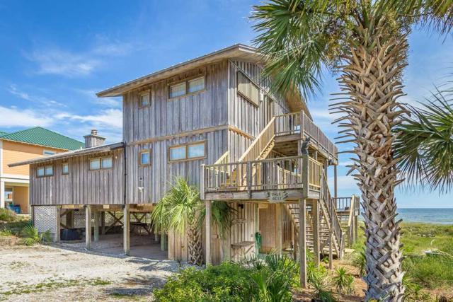 564 W Gorrie, St George Islan, FL 32328 (MLS #298043) :: Best Move Home Sales