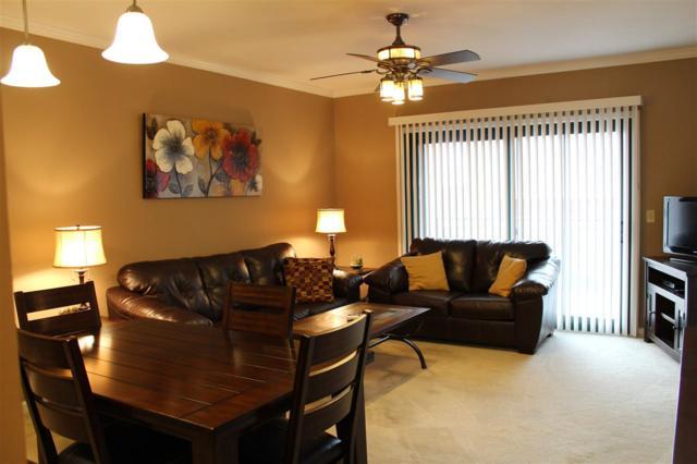 121 N Monroe St. #6002, Tallahassee, FL 32301 (MLS #298077) :: Best Move Home Sales