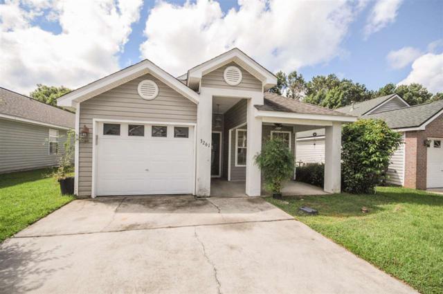 3261 Addison Ln, Tallahassee, FL 32317 (MLS #298127) :: Best Move Home Sales