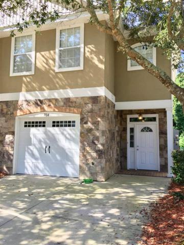1575 Paul Russell, Tallahassee, FL 32301 (MLS #298399) :: Best Move Home Sales