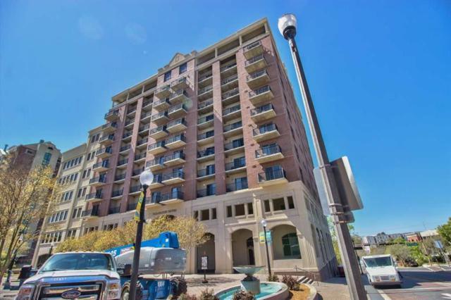 215 W College, Tallahassee, FL 32301 (MLS #298431) :: Best Move Home Sales