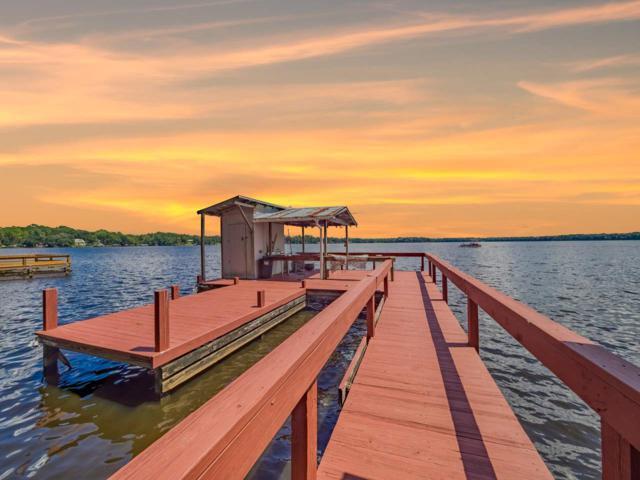 976 Talquin, Quincy, FL 32351 (MLS #298436) :: Best Move Home Sales