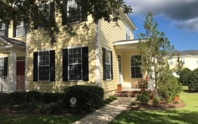 4234 Avon Park, Tallahassee, FL 32311 (MLS #298464) :: Best Move Home Sales