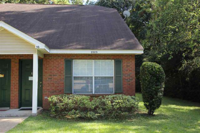 2525 Hartsfield, Tallahassee, FL 32303 (MLS #298569) :: Best Move Home Sales