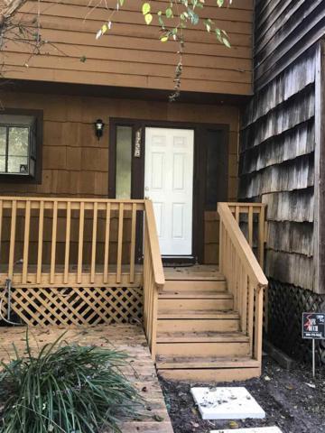 1738 N Beechwood, Tallahassee, FL 32301 (MLS #298627) :: Best Move Home Sales
