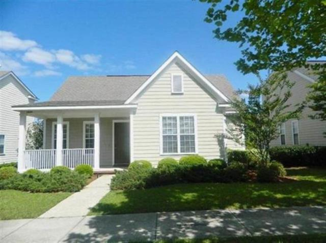 3665 Esplanade, Tallahassee, FL 32311 (MLS #298695) :: Best Move Home Sales