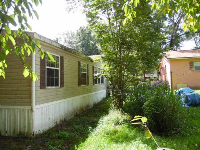 257 Washington Ave, Havana, FL 32333 (MLS #298698) :: Best Move Home Sales