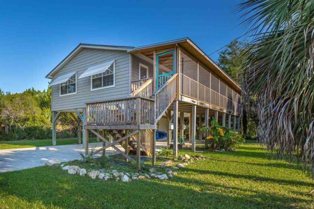 Crawfordville, FL 32327 :: Best Move Home Sales