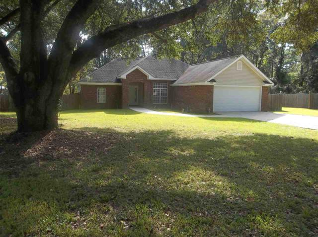 3449 Plowshare Road, Tallahassee, FL 32309 (MLS #298779) :: Best Move Home Sales
