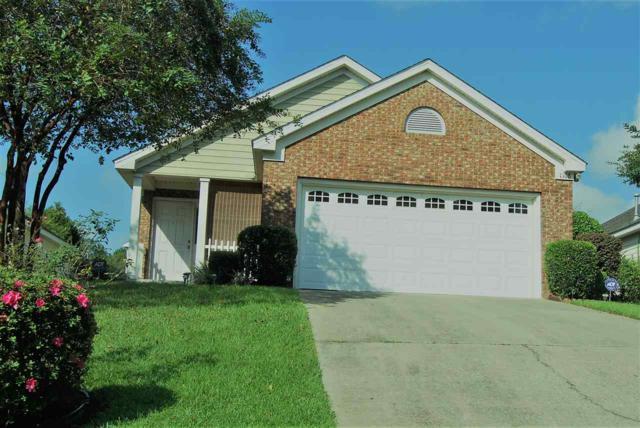 1108 Winter Ln, Tallahassee, FL 32311 (MLS #298794) :: Best Move Home Sales