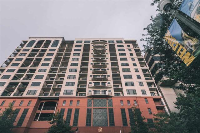 121 N Monroe, Tallahassee, FL 32301 (MLS #298810) :: Best Move Home Sales