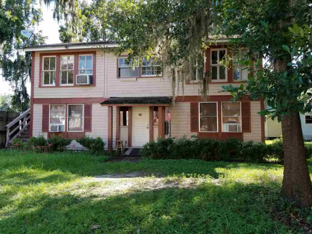 127 SW Meeting, Madison, FL 32340 (MLS #298865) :: Best Move Home Sales