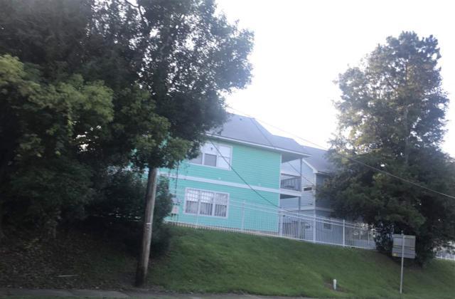 1508 / 1516 S Adams, Tallahassee, FL 32301 (MLS #298922) :: Best Move Home Sales