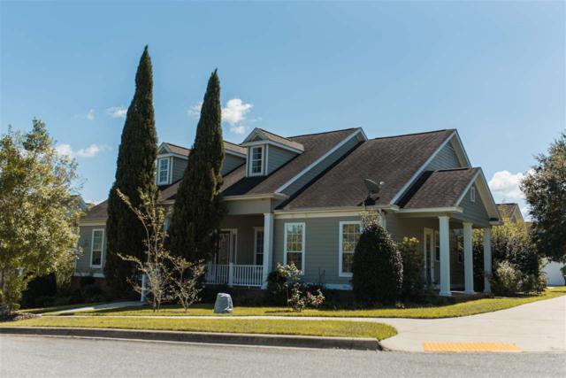 2119 Sunlight Ter, Tallahassee, FL 32311 (MLS #299012) :: Best Move Home Sales