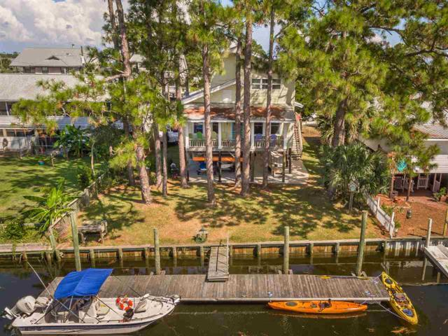 20 Sandpiper Lane, Shell Point, FL 32327 (MLS #299034) :: Best Move Home Sales