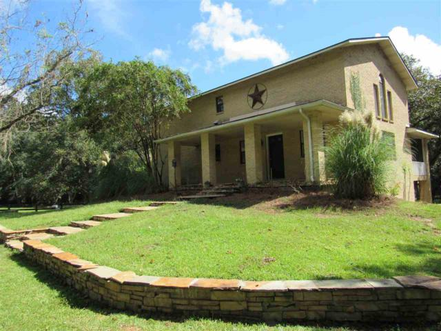 2604 Boston, Monticello, FL 32344 (MLS #299180) :: Best Move Home Sales