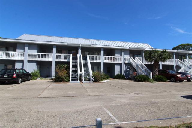 11 Mashes Sands, Ochlockonee Bay, FL 32346 (MLS #299489) :: Best Move Home Sales