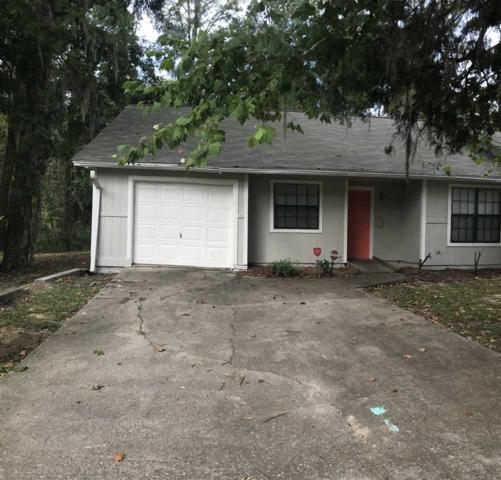 104 A,B,C Dixie, Tallahassee, FL 32304 (MLS #299539) :: Best Move Home Sales