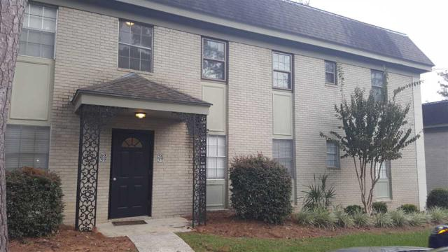 1951 N Meridian, Tallahassee, FL 32303 (MLS #299565) :: Best Move Home Sales