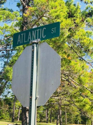 00 Atlantic, Perry, FL 32348 (MLS #299740) :: Best Move Home Sales