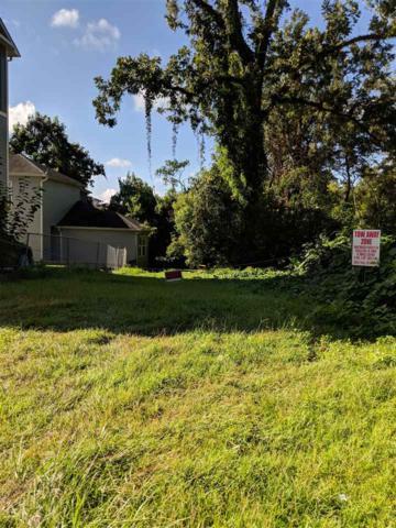 xxx W Lafayette, Tallahassee, FL 32304 (MLS #299754) :: Best Move Home Sales