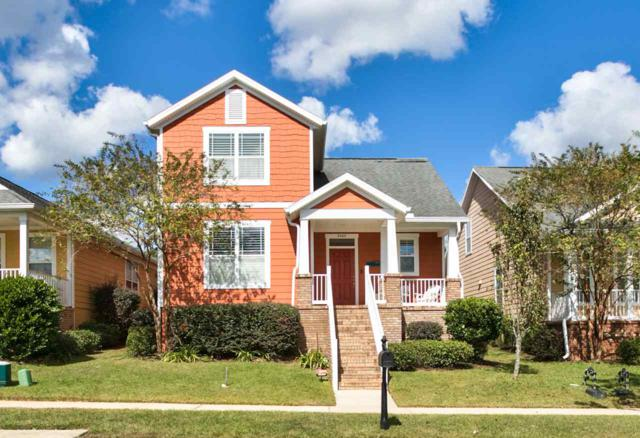 2408 Rain Lily Way, Tallahassee, FL 32311 (MLS #299759) :: Best Move Home Sales