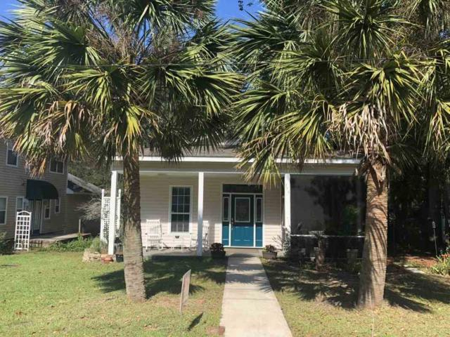 756 Hunter, Tallahassee, FL 32303 (MLS #299760) :: Best Move Home Sales