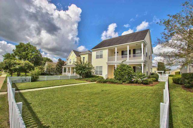 3732 Biltmore Ave, Tallahassee, FL 32311 (MLS #299877) :: Best Move Home Sales
