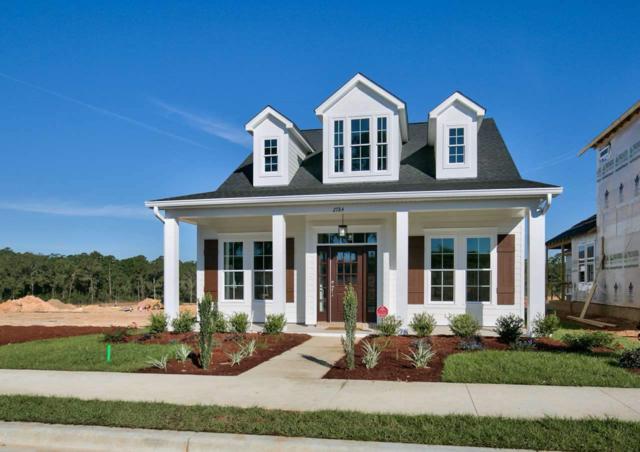 2808 Crestline Road, Tallahassee, FL 32308 (MLS #299959) :: Best Move Home Sales