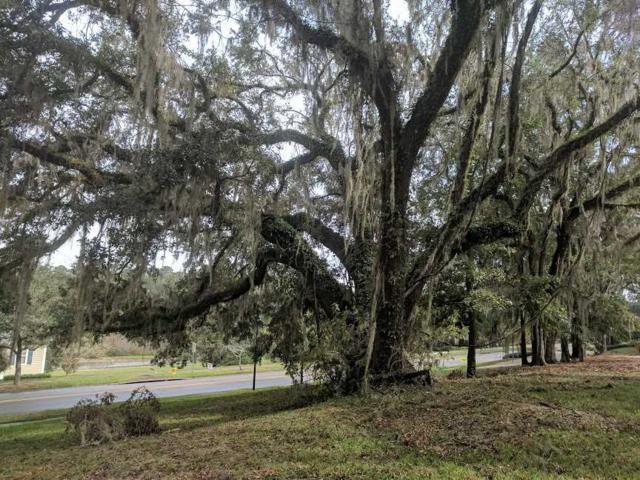 3614 Mossy Creek, Tallahassee, FL 32311 (MLS #300007) :: Best Move Home Sales