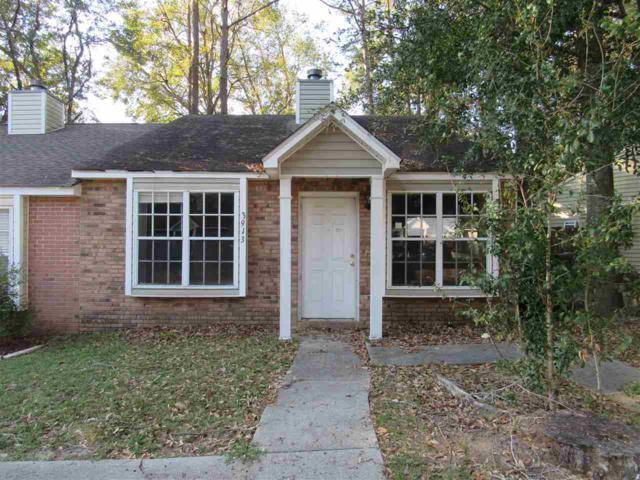 3913 Gaffney Loop, Tallahassee, FL 32303 (MLS #300019) :: Best Move Home Sales