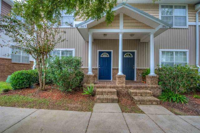 1923 Bloomington, Tallahassee, FL 32304 (MLS #300026) :: Best Move Home Sales
