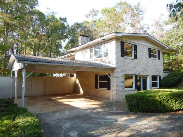 910 San Luis, Tallahassee, FL 32304 (MLS #300053) :: Best Move Home Sales