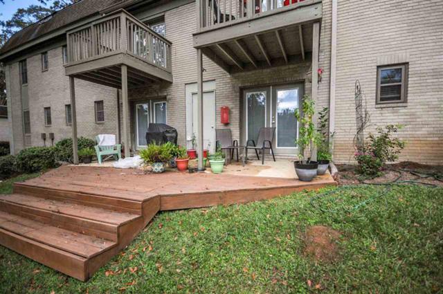 1951 N Meridian, Tallahassee, FL 32303 (MLS #300071) :: Best Move Home Sales