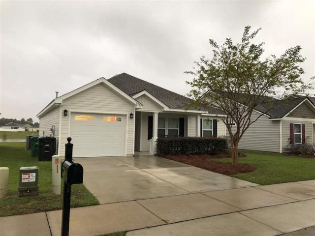6295 Rivers Landing, Tallahassee, FL 32303 (MLS #300116) :: Best Move Home Sales