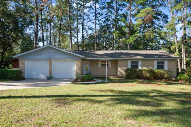 2018 Raa Ave, Tallahassee, FL 32303 (MLS #300118) :: Best Move Home Sales