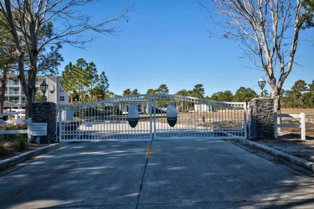 214 Eagles, Carrabelle, FL 32323 (MLS #300119) :: Best Move Home Sales