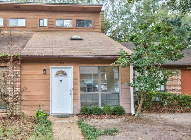 1319 Castelnau, Tallahassee, FL 32301 (MLS #300157) :: Best Move Home Sales