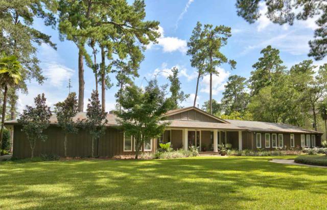 2115 E Randolph, Tallahassee, FL 32308 (MLS #300159) :: Best Move Home Sales