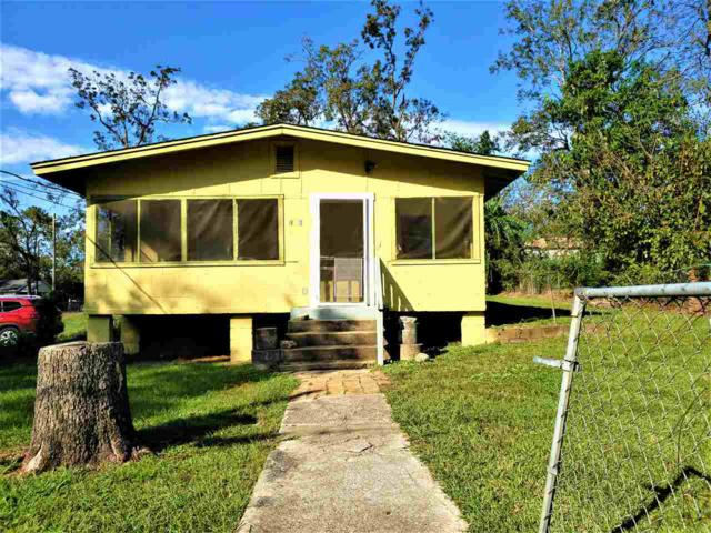 808 Floral, Tallahassee, FL 32301 (MLS #300164) :: Best Move Home Sales