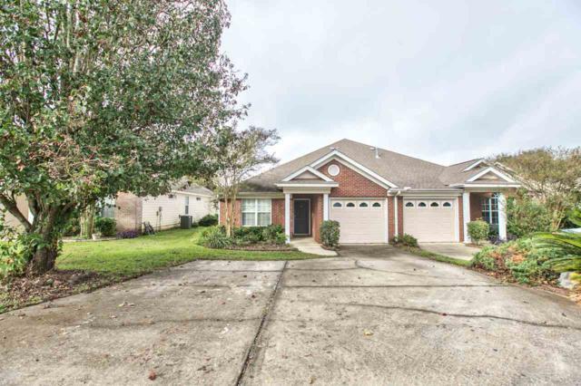 1060 Kingdom, Tallahassee, FL 32311 (MLS #300167) :: Best Move Home Sales