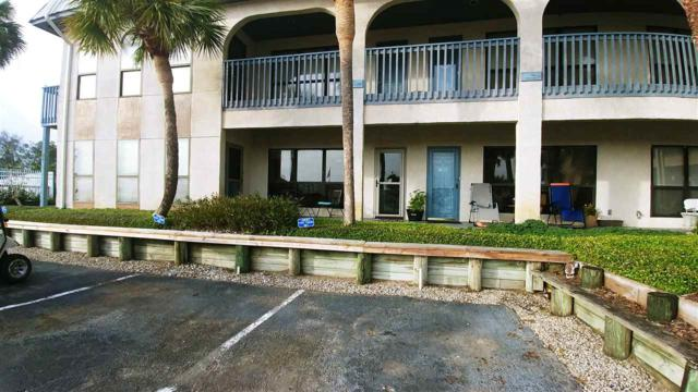 903 NW Avenue A, Carrabelle, FL 32322 (MLS #300183) :: Best Move Home Sales