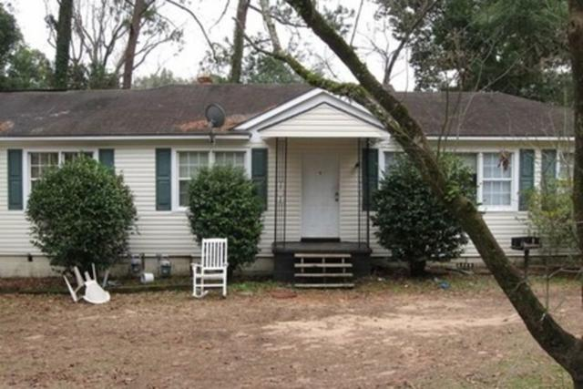 390 Prince, Tallahassee, FL 32304 (MLS #300234) :: Best Move Home Sales