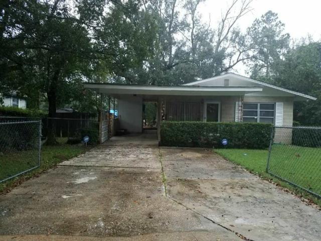 669 W 4TH, Tallahassee, FL 32304 (MLS #300419) :: Best Move Home Sales