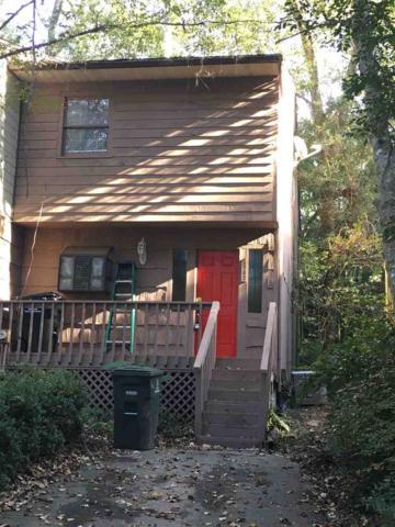 1743 Beechwood Circle, Tallahassee, FL 32301 (MLS #300422) :: Best Move Home Sales