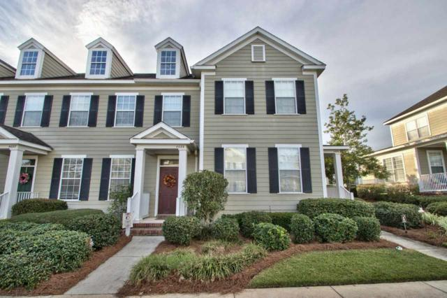 4086 Colleton, Tallahassee, FL 32311 (MLS #300481) :: Best Move Home Sales